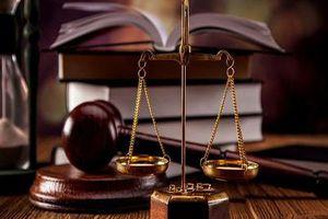 Pháp luật phá sản: Một số bất cập và giải pháp góp phần hoàn thiện