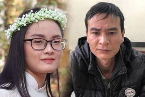 Nữ sinh Học viện Ngân hàng bị sát hại: Mức án cao nhất tử hình
