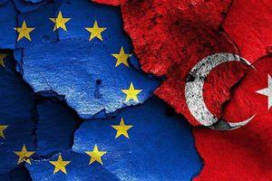 Nhắc nhở việc Thổ Nhĩ Kỳ đang xin gia nhập, EU ra thời hạn cho Ankara 'liệu đường' điều chỉnh thái độ