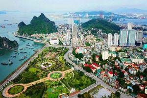 Liên danh VTG - Hải Đăng - Sunny World tài trợ 100% kinh phí lập quy hoạch tỉnh Quảng Ninh