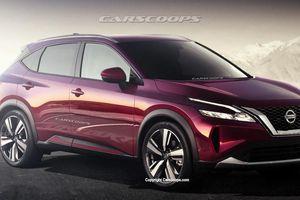 Nissan X-Trail Sport 2022: Sở hữu thiết kế thể thao và nhiều công nghệ