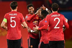 Man United, Chelsea cùng thắng lớn