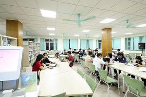 Đại học Quốc gia Hà Nội giữ vị thế đứng đầu Việt Nam ở 3 lĩnh vực khoa học
