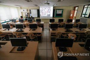 Sống lệ thuộc công nghệ, nhiều người Hàn Quốc cần 'thải độc kỹ thuật số'