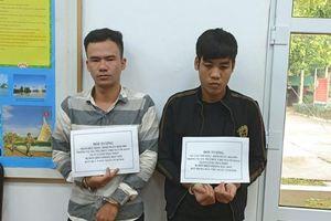 Quảng Ninh: Khởi tố hình sự 02 đối tượng tổ chức cho người xuất cảnh trái phép