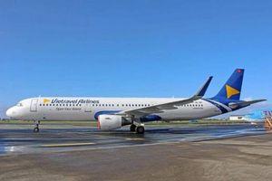 Vietravel Airlines chính thức nhận giấy phép bay