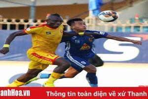 Nhiều trụ cột đồng ý ở lại với đội bóng xứ Thanh trong mùa giải 2021