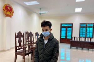 Vụ bé trai 2 tuổi bị bắt cóc ở Bắc Ninh: Người yêu của 'mẹ mìn' yêu cầu xét nghiệm ADN