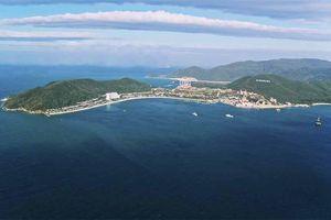 Khánh Hòa muốn có Casino trên đảo