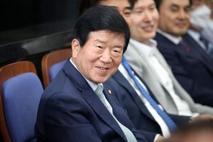 Quan hệ Việt Nam-Hàn Quốc: Mối quan hệ gắn bó bền chặt