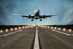 Chính thức hủy giấy phép bay của hãng Bầu Trời Xanh