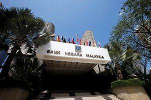 Dự trữ ngoại tệ của Malaysia đạt gần 105 tỷ USD vào cuối tháng 9/2020