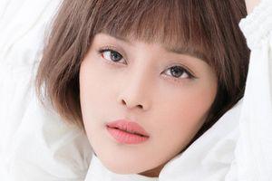 'Học muội Park Bo Gum' - Hallasan tiếp tục gây chú ý khi cover 'Một mình có buồn không'