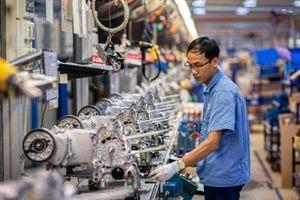 Piaggio Việt Nam nỗ lực 'đầu tư vào con người'