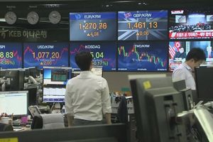 Singapore vượt qua Thái Lan trở thành thị trường chứng khoán tồi tệ nhất châu Á năm 2020