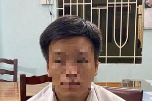 Tin nóng ngày 1/11: Bắt thầy giáo hiếp dâm nữ sinh ở TP.HCM