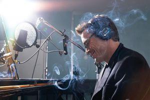 Robert Downey Jr: Thành danh với 'Người sắt'