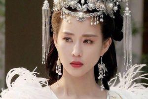 Những nữ phụ nổi bật hơn nữ chính trên màn ảnh Hoa ngữ