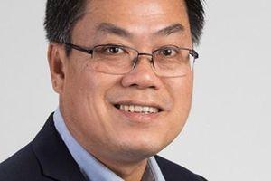 GS Nguyễn Văn Tuấn: Đăng bài trên tập san 'dỏm' là vi phạm đạo đức công bố