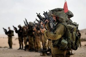 Tình hình Syria: Thổ Nhĩ Kỳ chỉ trích Nga - Mỹ, đe dọa tấn công Syria