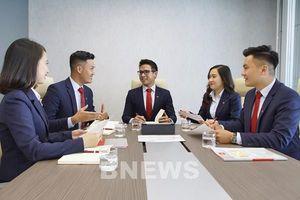 Quỹ DAIWA-SSIAM III nhắm tới các doanh nghiệp tư nhân chưa niêm yết