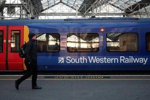 Chính phủ Anh dành 1,8 tỉ bảng hỗ trợ hệ thống giao thông London