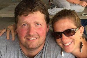 Chiếc điện thoại vạch trần tội ác ghê rợn của gã chồng giết vợ rồi ngụy tạo tai nạn
