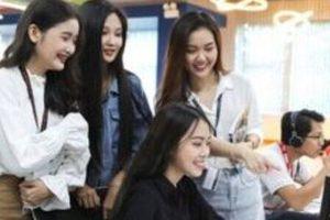 Một trường ĐH miễn toàn bộ học phí cho sinh viên 9 tỉnh miền Trung