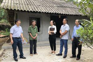 Yên Bái: Mảnh đất trọng nghĩa tình