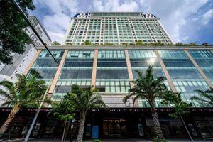 VietinBank rao bán 3 khoản nợ hơn 2.600 tỷ đồng, lô đất 4.200 m2 tại quận 3 là TSBĐ