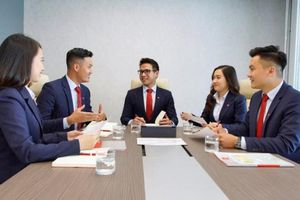SSIAM lập quỹ đầu tư 100 triệu USD, cân nhắc cơ hội cổ phần hóa, thoái vốn doanh nghiệp nhà nước