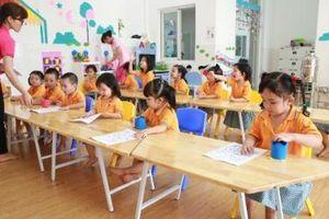 Quỹ đầu tư tăng trưởng Việt Nam DAIWA-SSIAM III gọi vốn 100 triệu USD