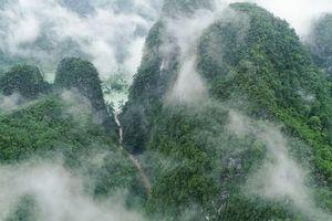 Quảng Bình: Ấn tượng bản làng người Rục