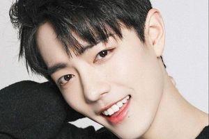 Tranh cãi khi Tiêu Chiến là diễn viên đẹp trai nhất châu Á