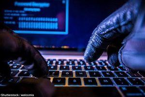 Gần 600 sự cố tấn công mạng vào các hệ thống thông tin trong tháng 10