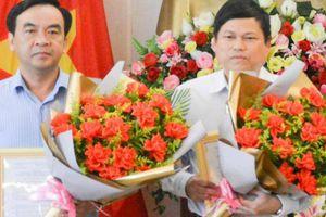 Phó Chủ tịch HĐND tỉnh Gia Lai từng bị kỷ luật được điều động làm Phó GĐ Sở