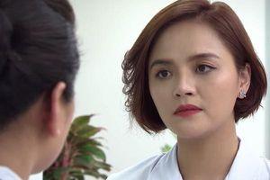 Thu Quỳnh lộ quá khứ cay đắng, trở thành 'tiểu tam' khổ nhất làng phim Việt