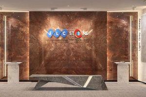 Hoạt động kinh doanh tiếp tục lao dốc, FLC Stone báo lãi quý III giảm 56%