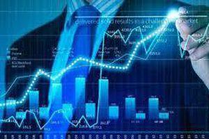 10 cổ phiếu có biến động tăng - giảm mạnh nhất trong tháng 10