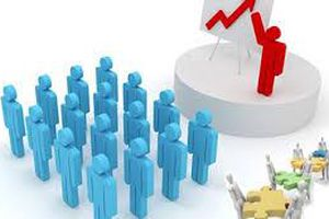 Một số giải pháp để Việt Nam phát triển mô hình doanh nghiệp xã hội