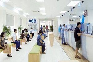 Quỹ thuộc Dragon Capital đã mua xong 2,8 triệu cổ phiếu ACB