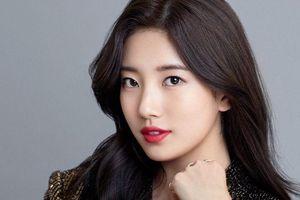 Netizen sửng sốt trước nghi vấn Suzy từng bị chính nhóm nhạc của mình tẩy chay, cô lập
