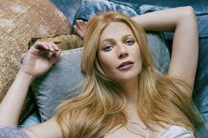 Mỹ nhân đẹp nhất thế giới bị tẩy chay vì kinh doanh 'lý lẽ sống'
