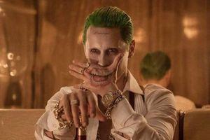 8 gương mặt được bổ sung vào phiên bản mới của 'Justice League'