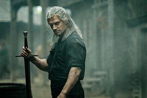 Henry Cavill tiết lộ kế hoạch ghi hình mùa tiếp theo của 'The Witcher'