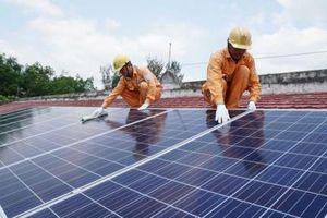 Phát triển năng lượng tái tạo: Chú ý công nghệ lưu trữ