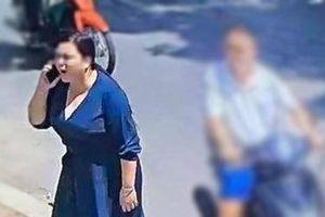 Quân 'xa lộ' bị chém: Nữ Việt kiều chủ mưu... 'bóc lịch' bao lâu?