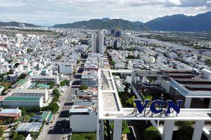 Khánh Hòa xin đổi 'đất vàng' đối ứng để hoàn vốn cho dự án BT