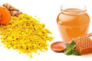 Tắc ruột vì ăn nghệ mật ong: Những người 'đại kỵ' với 'thần dược dạ dày'