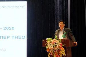 Cải thiện chất lượng dinh dưỡng học đường tại Hà Nội